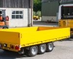 Road2Rail Trailer Now Available for Hire