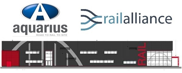 Rail Industry Challenges: 'Safety & Performance' Event 19th November 2015