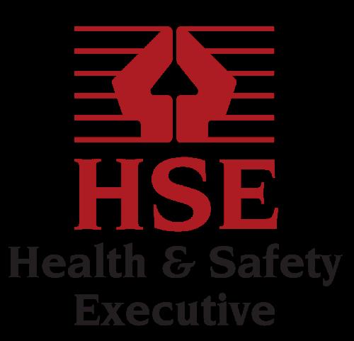 Aquarius Rail win the HSE 'Risk-reduction through design' Award