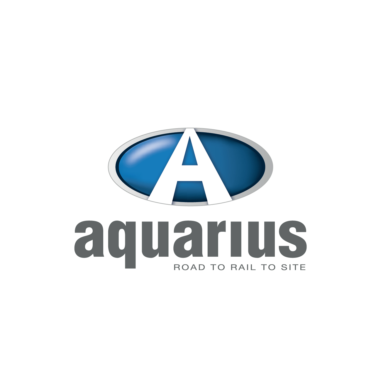 Aquarius Rail welcomes seven new members to the team
